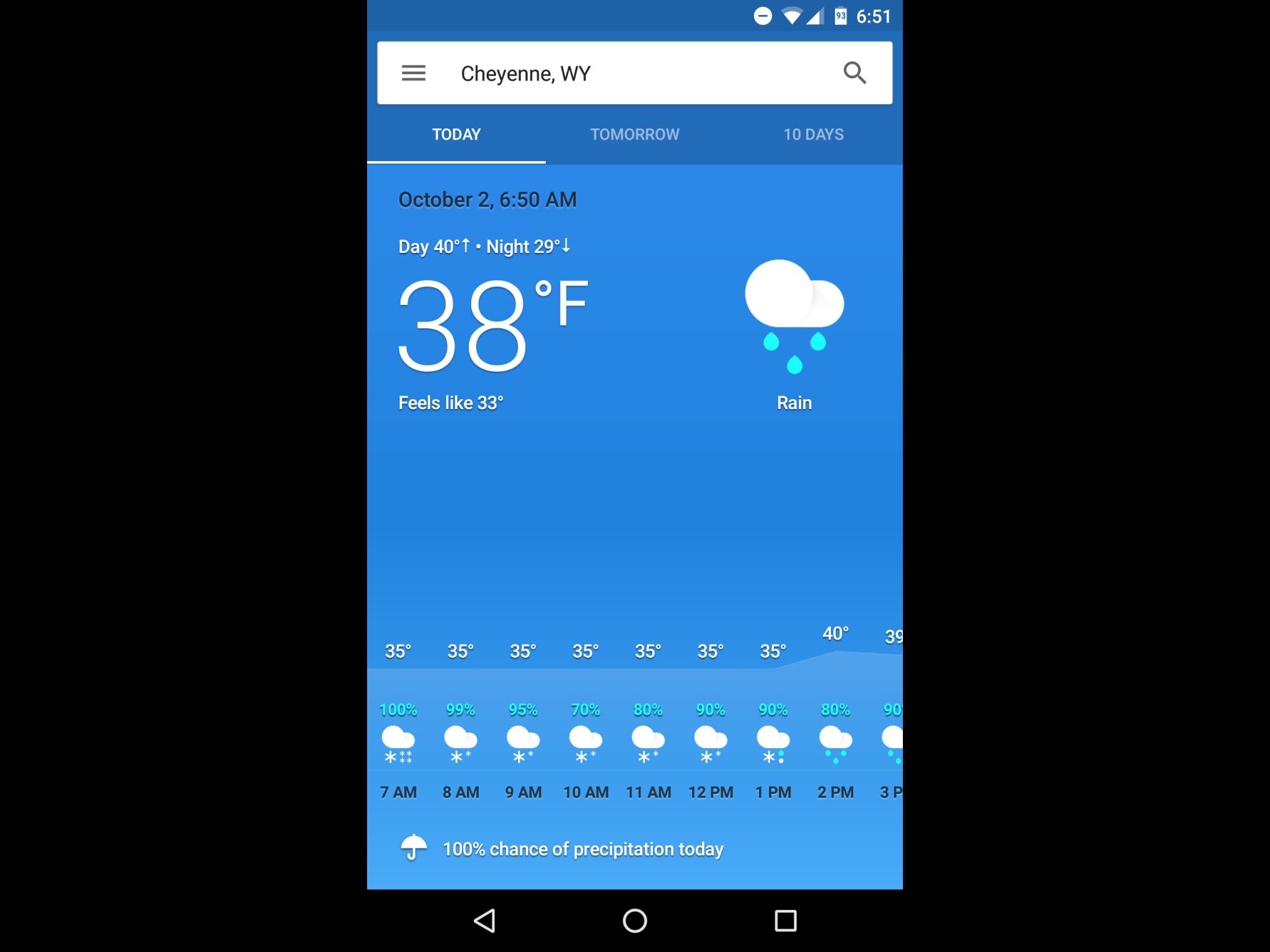 Screenshot_20171002-065106