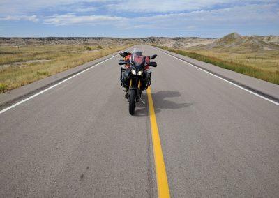 bandlands-np-ghost-rider