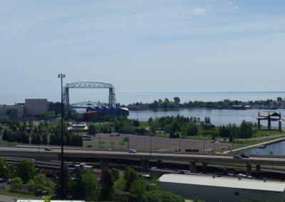 duluth-lift-bridge