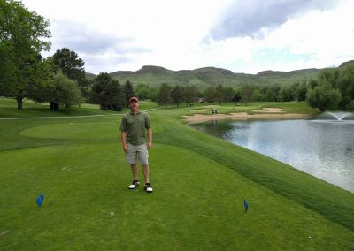 rolling-hills-golf-tournament