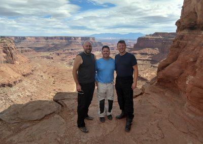 shafer-canyon-john-jason-mike