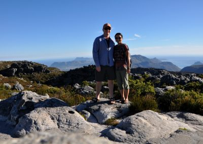 amy-mike-on-table-mountain-2000px