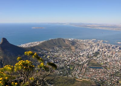 capetown-from-table-mountain-2000px