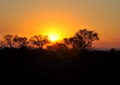 sunset-2000px
