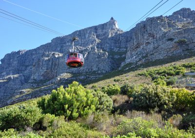 table-mountian-cable-car-2000px