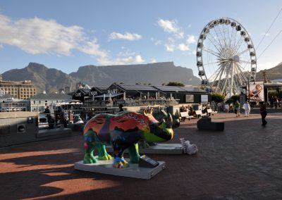 v-and-a-waterfront-2000px